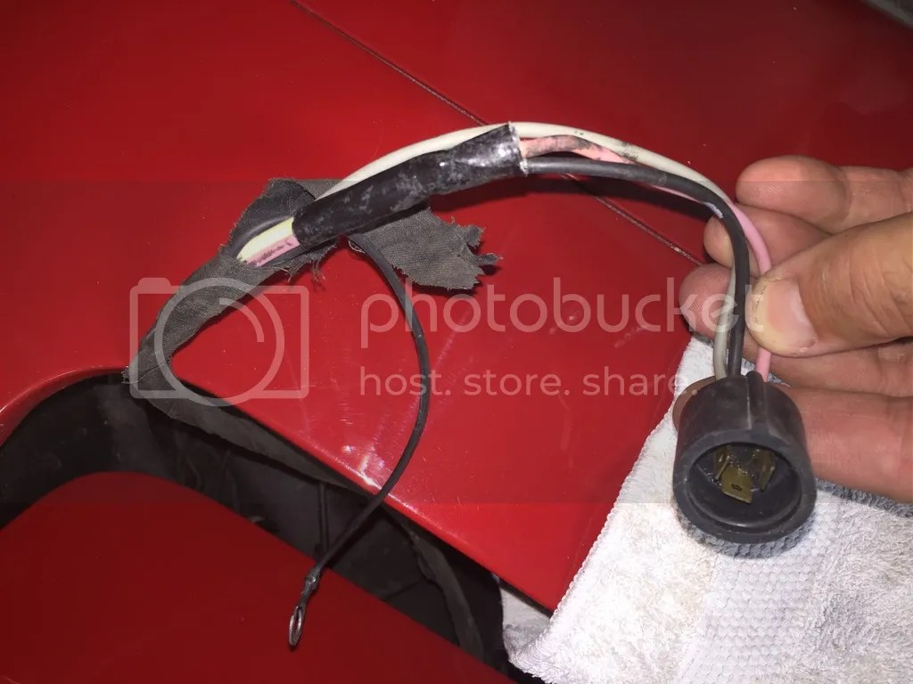 1966 corvette starter wiring diagram hpm 3 gang light switch k66 ti transistor ignition questions corvetteforum