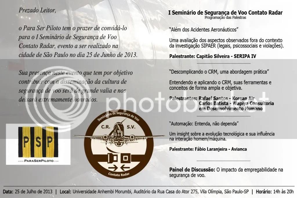 photo convite_segurancadevoo_paraserpiloto_2_zpsbca152eb.jpg