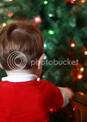 Christmas, 12/1/11