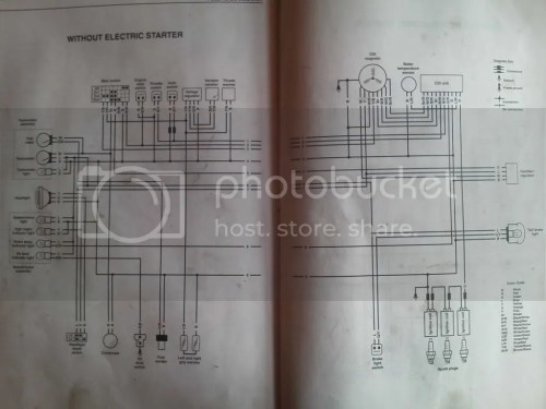 small resolution of srx 700 wiring diagram wiring diagram online rh 47 ccainternational de yamaha sx viper 700 2004