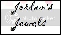 Jordan's Jewels