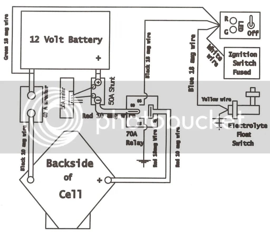 hight resolution of honda generator diagrams
