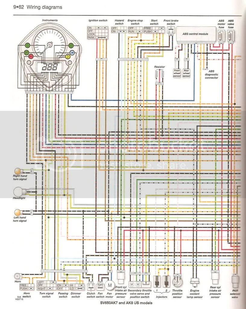 hight resolution of sv650s turn signal schematics wiring diagrams data sv650s turn signal schematics