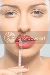 plastic surgery los angeles