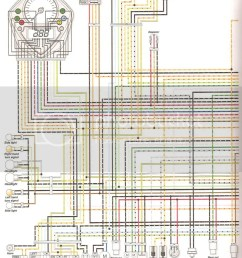 sv650 wiring diagram wiring diagramsv650 wiring diagram electrical wiring diagramsv 650 wiring diagram wiring library2006 sv650 [ 824 x 1023 Pixel ]