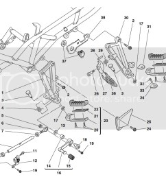 ducati engine, ducati 1098s diagram, ducati parts diagram, ducati frame, ducati piston, ducati valve, ducati clutch, ducati 848 wiring schematic, ducati single wiring, ducati accessories, ducati clock, ducati monster 900 wiring, ducati starter circuit, ducati electrical diagrams, ducati regulator schematic, on ducati st2 wiring diagram