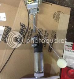 jeep cj7 electric fuel pump wiring [ 768 x 1024 Pixel ]