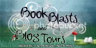 photo bookblastfinal1.jpg