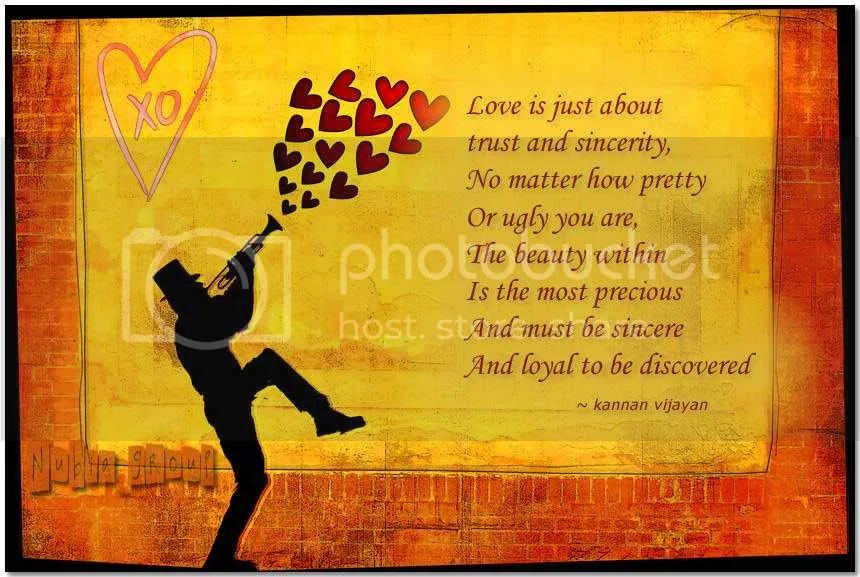 love quotes Pictures, Images and Photos