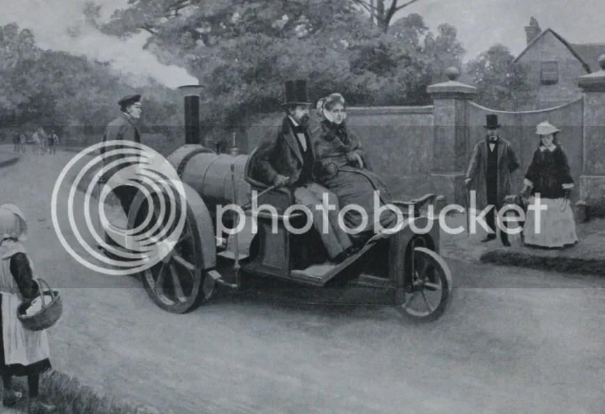 1860 Rickett Steam Carriage photo 1860RickettSteamCarriage_zpsf033c0ee.jpg