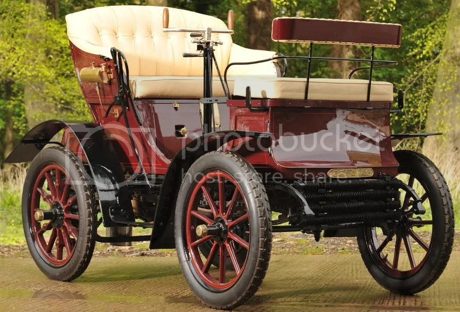 1902 Delahaye Type O 6hp Vis-a-Vis photo 1902DelahayeTypeO6hpVis-a-Vis_zpse6a679bc.jpg