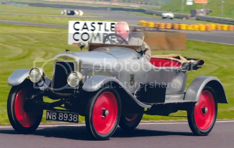1920 Calthorpe 10hp Super Sports photo 1920Calthorpe10hpSuperSports_zps6c2f2ff6.jpg