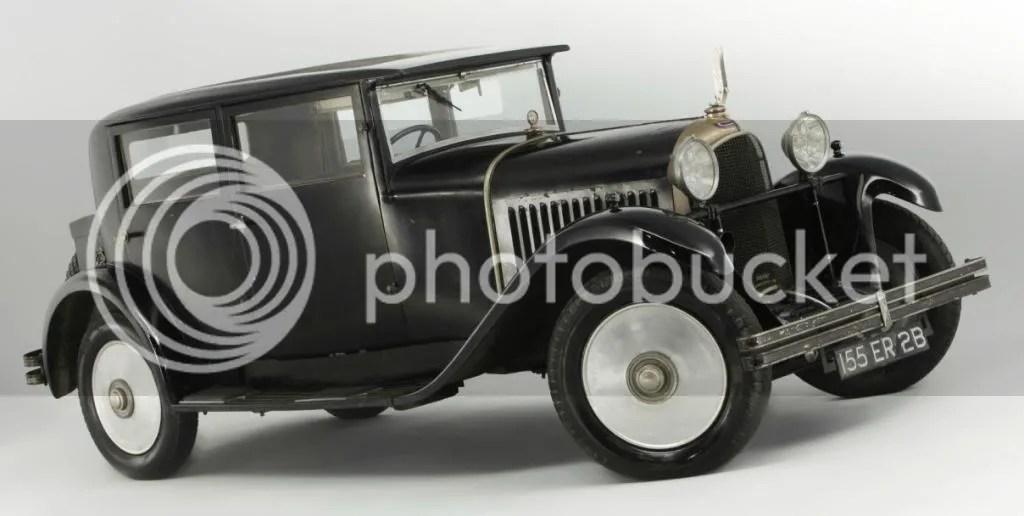 1928 Voisin C11 photo 1928VoisinC11_zps9086ca0f.jpg