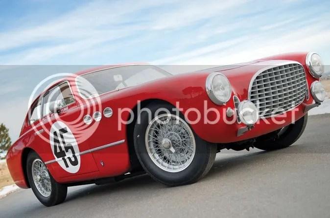 1952 Ferrari 225 Sport Tuboscocca by Vignale photo 1952Ferrari225SportTuboscoccabyVignale_zps7e6e3430.jpg