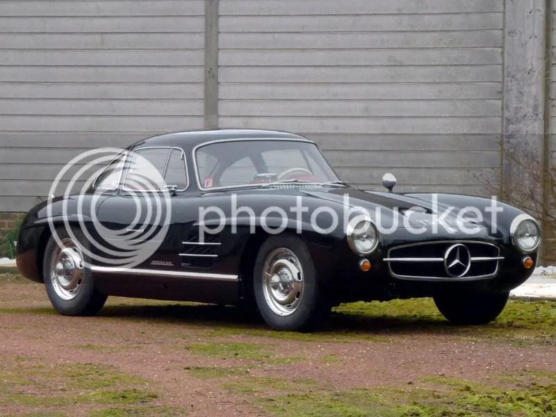 1955 Mercedes-Benz 300SL photo 1955Mercedes-Benz300SL_zps44f99fcd.jpg