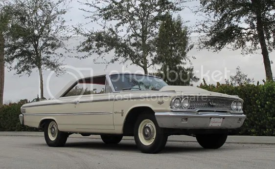 1963 Ford Galaxie 500 Factory Lightweight photo 1963FordGalaxie500FactoryLightweight_zpsc67ba50d.jpg