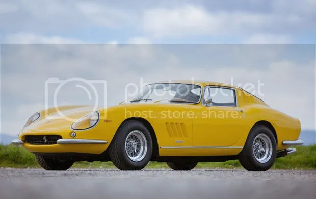 1966 Ferrari 275 GTB Long Nose Alloy photo 1966Ferrari275GTBLongNoseAlloy_zps1e73c290.jpg