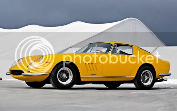 1967 Ferrari 275 GTB/4 photo 1967Ferrari275GTB-4_zpsda93c354.jpg