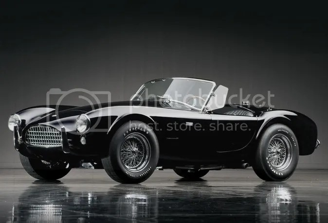 1965 Shelby Cobra 289 photo ScreenHunter_05_zpsf4ab5723.jpg