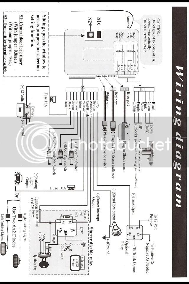 vauxhall wiring schematics vauxhall zafira b central