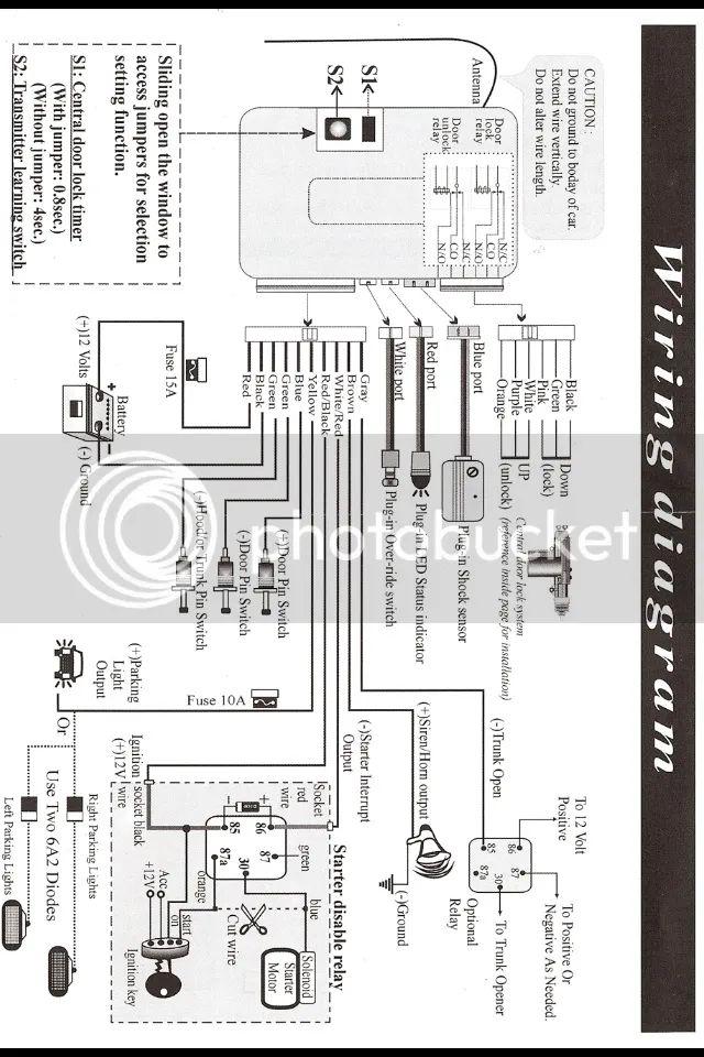 zafira starter motor wiring. Black Bedroom Furniture Sets. Home Design Ideas