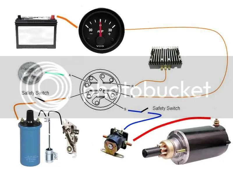 indak switch resistor wire diagram z3 wiring library diagramindak fan switch wiring diagram new model wiring diagram kohler charging wiring diagram indak fan switch