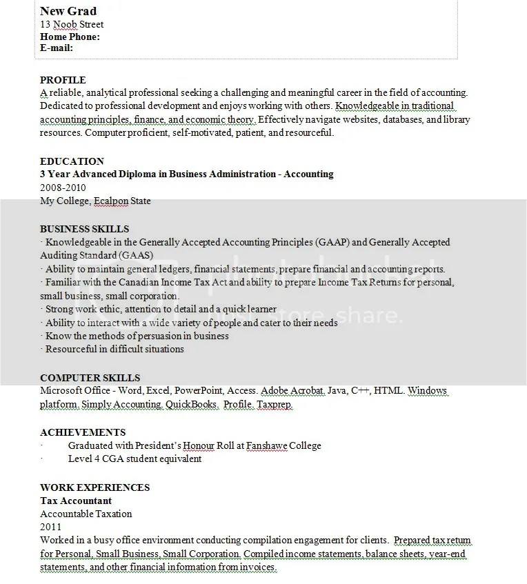 Cover letter resume and thank you letters for the inexperienced resume so thecheapjerseys Images