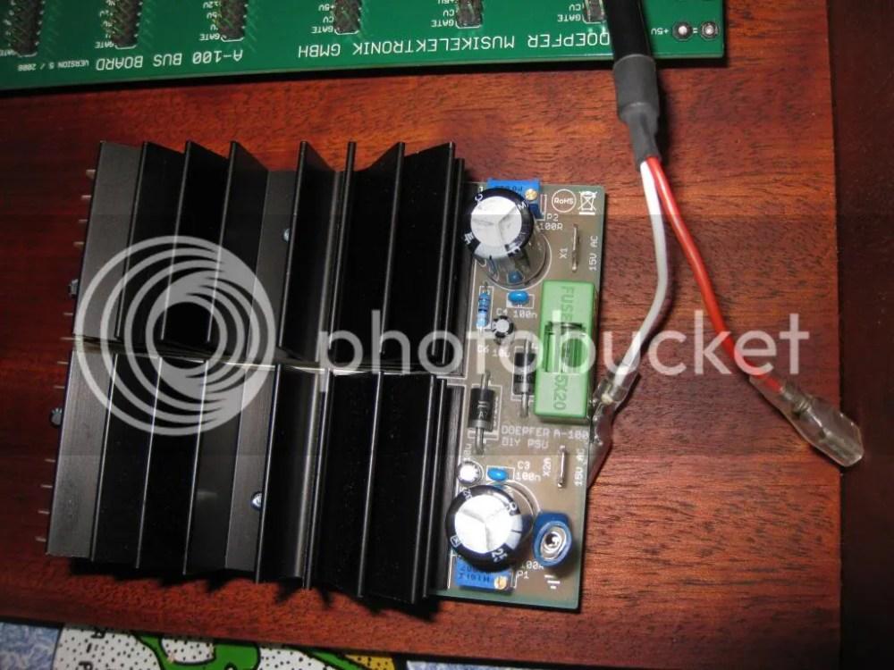 medium resolution of wiring a transformer