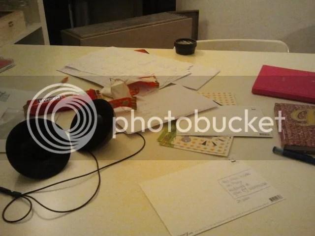 https://i0.wp.com/i1229.photobucket.com/albums/ee472/Jiildou93/Sneak%20peak%2010/2012-11-08190340.jpg