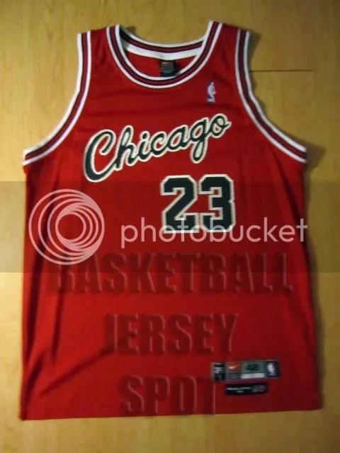 timeless design e25e7 4457f rookie jersey | basketball jersey spot