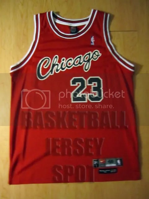 4305116112f rare | basketball jersey spot
