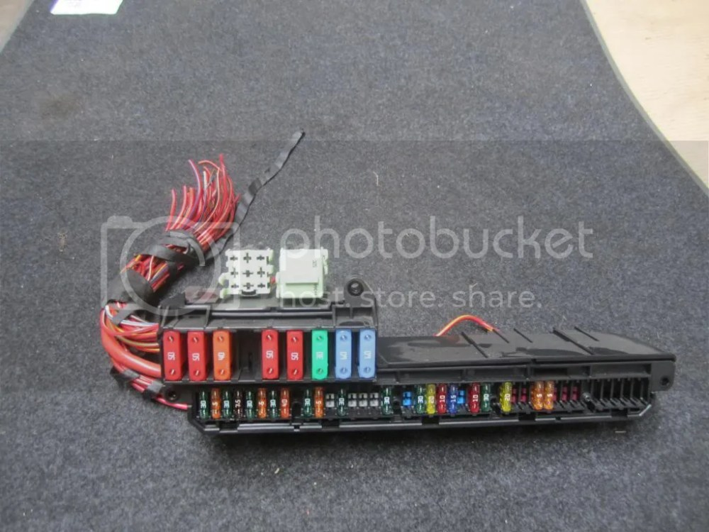 medium resolution of bmw ci fuse box diy wiring diagrams 2005 bmw 645ci fuse diagram 2005 home wiring diagrams