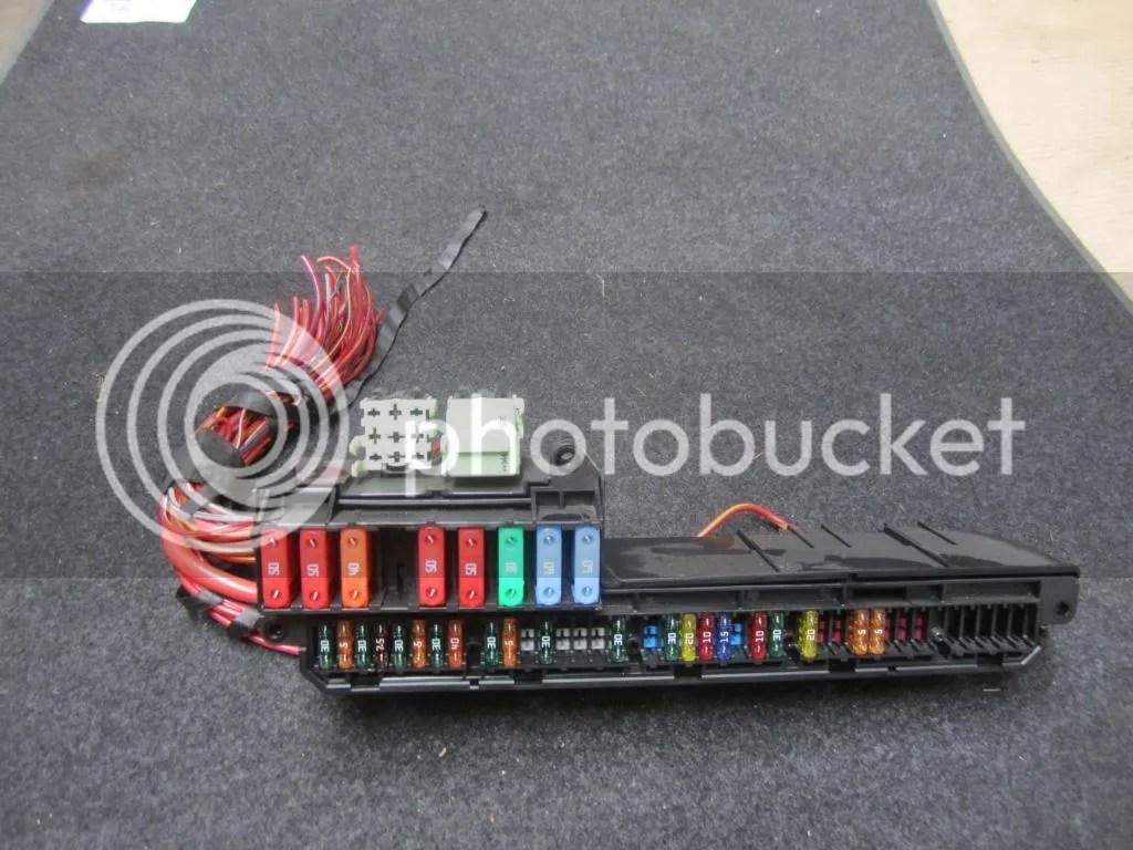 hight resolution of bmw ci fuse box diy wiring diagrams 2005 bmw 645ci fuse diagram 2005 home wiring diagrams