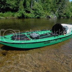 Larry Chair Kayak Vintage Revolving The Itinerant Angler Liquid Logic Native Versa Board This Is A Great Family Fun Boat That You Can Also Modify Easily Into Fly Fishing Too