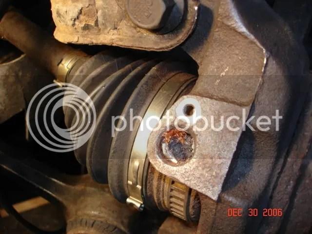 Wiring Problem Dodgeintrepidnet Forums Dodge Intrepid