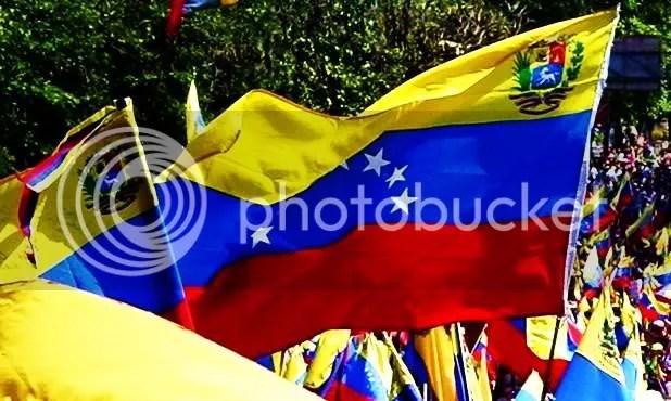 venezuela photo: Venezuela venezuela.jpg