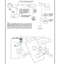 1994 bmw 328i engine diagram wiring library 1996 bmw 328i engine diagram u2022 wiring [ 791 x 1024 Pixel ]
