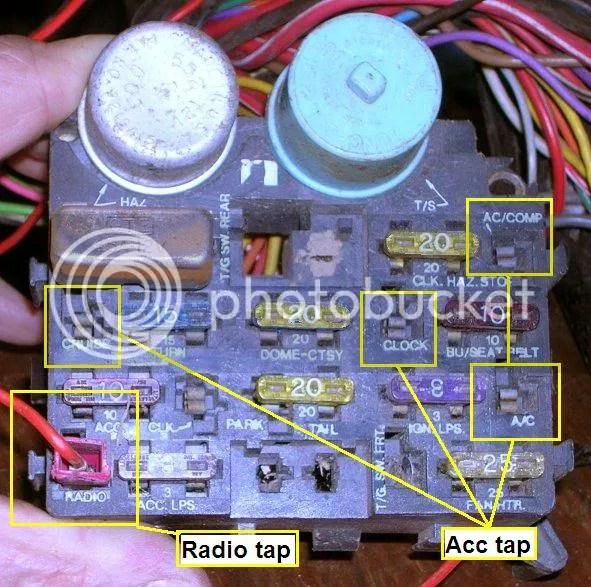1979 jeep cj5 wiring diagram china quad heater fan help - jeepforum.com