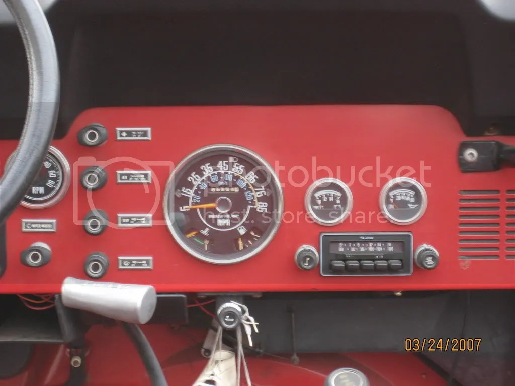 hight resolution of jeep cj5 engine jeep free engine image for user manual 1976 jeep cj5 dash wiring diagram