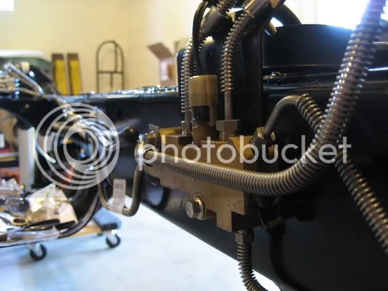 gear ratio diagram organ outline cj-7 brake line pictures - jeepforum.com
