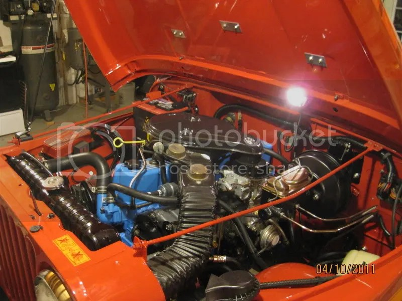 gear ratio diagram 93 chevy 1500 ignition wiring need help with cj manual to power brake conversion - jeepforum.com