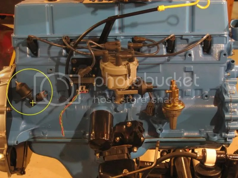 pricol oil pressure gauge wiring diagram 1975 harley sportster cj7 sensor blog data cj defi adding auxiliary