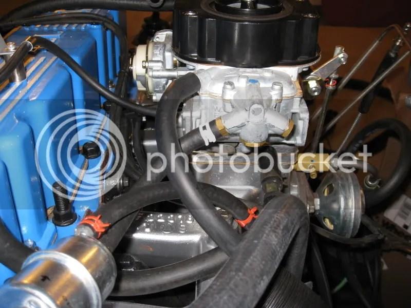 Diagram Moreover 1984 Jeep Cj7 Vacuum Diagrams On Jeep Cj7 258 Fuel