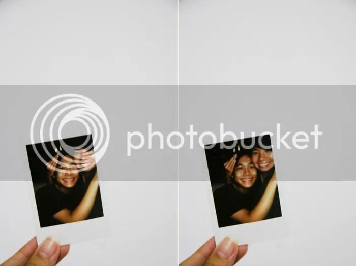 photo 004-tile_zps0dade59a.jpg