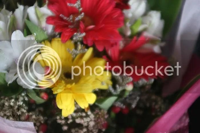 photo 068-5_zps3cd3e574.jpg