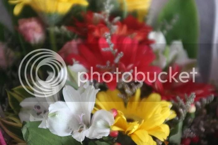 photo 081-1_zpsef7b7e88.jpg