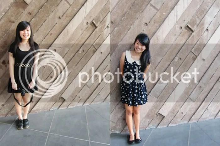 photo 190-tile-1_zps66a2e881.jpg