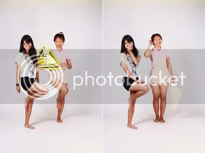 photo 383-tile_zps4ad48107.jpg