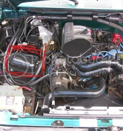 ford 302 engine tubing diagram wiring diagrams wni ford 302 engine tubing diagram [ 1024 x 768 Pixel ]