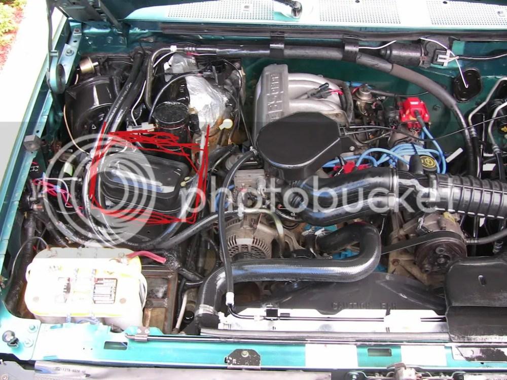 medium resolution of ford 302 engine tubing diagram wiring diagrams wni ford 302 engine tubing diagram
